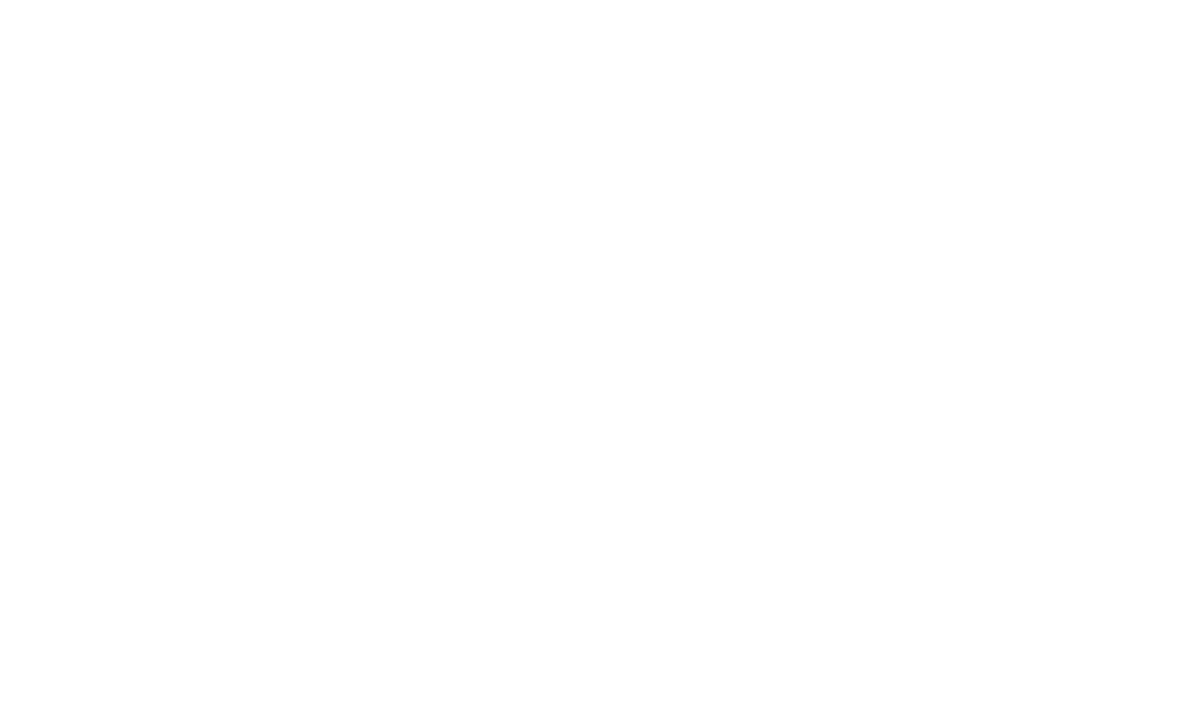 Crea360, S.L