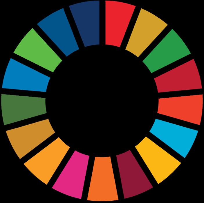 Crea360 imparte formación en materia de Agenda 2030