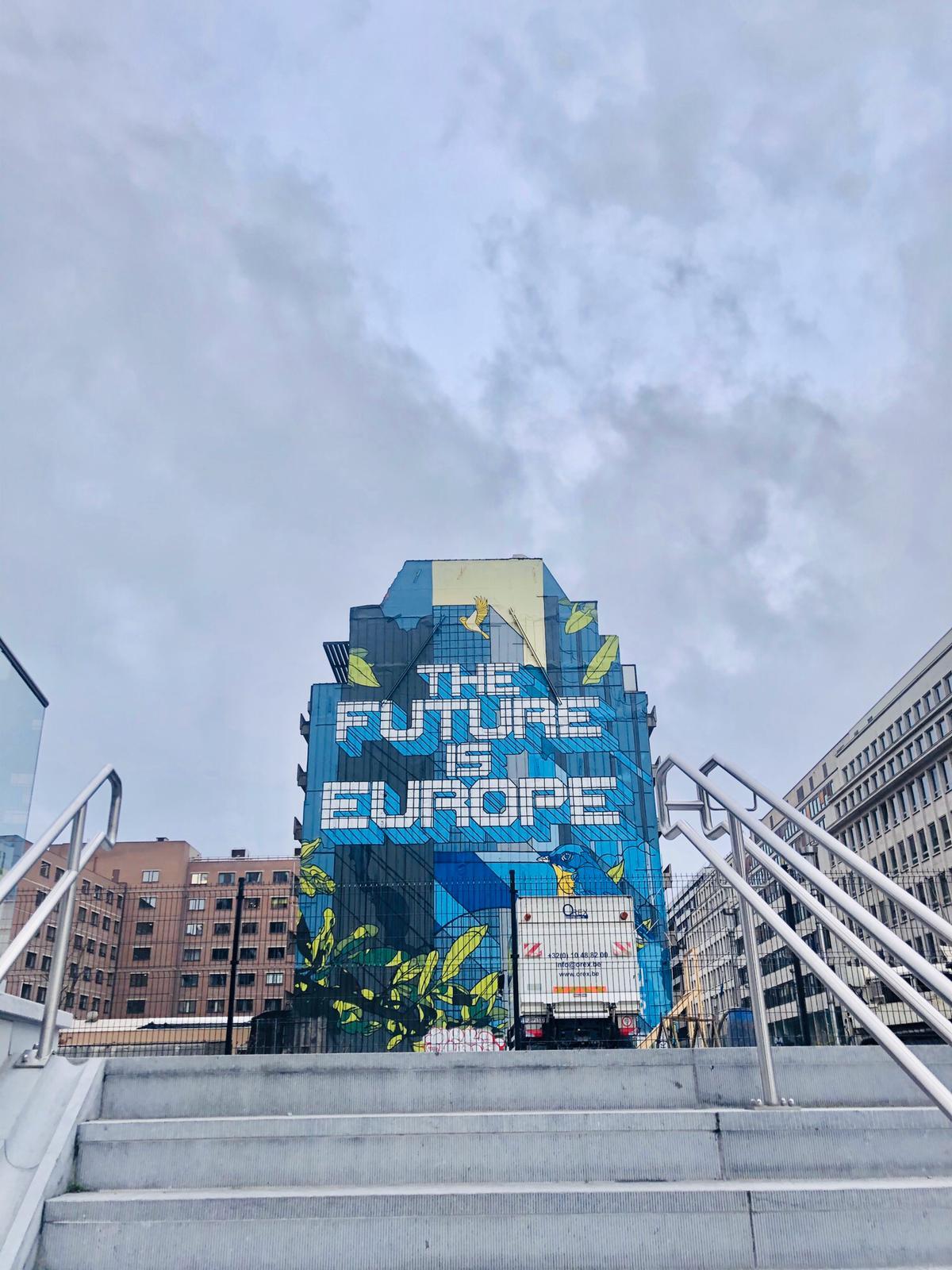 CREA 360 cierra el año 2020 con más de 30 nuevos proyectos europeos aprobados